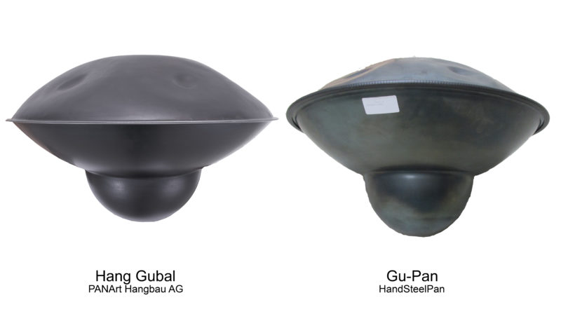 Marrocchelli Gubal2 PANArt Hang Manufacturing Ltd.
