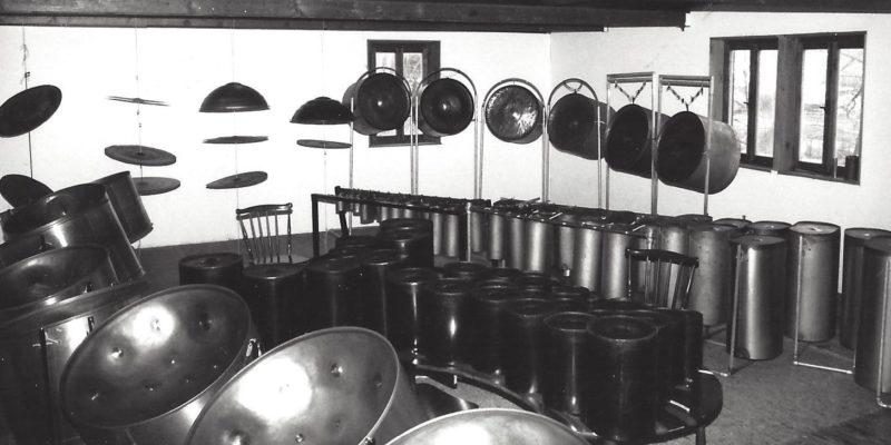 Pang-instruments PANArt Hang Manufacturing Ltd.