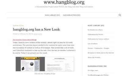hangblog2 PANArt Hangbau SA