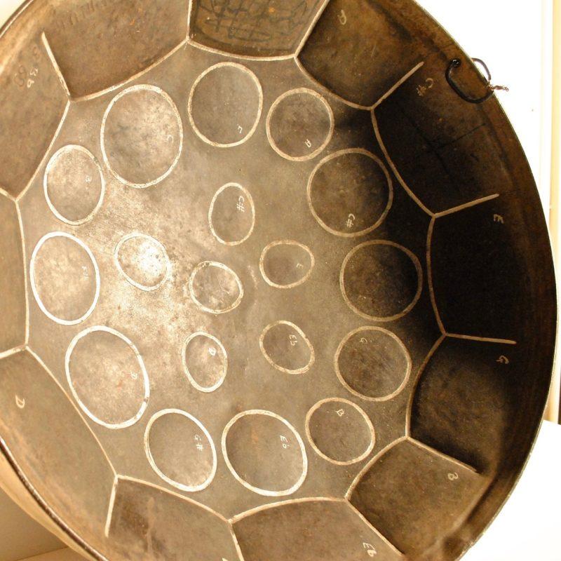 V Dsc 0282 PANArt Hangbau SA
