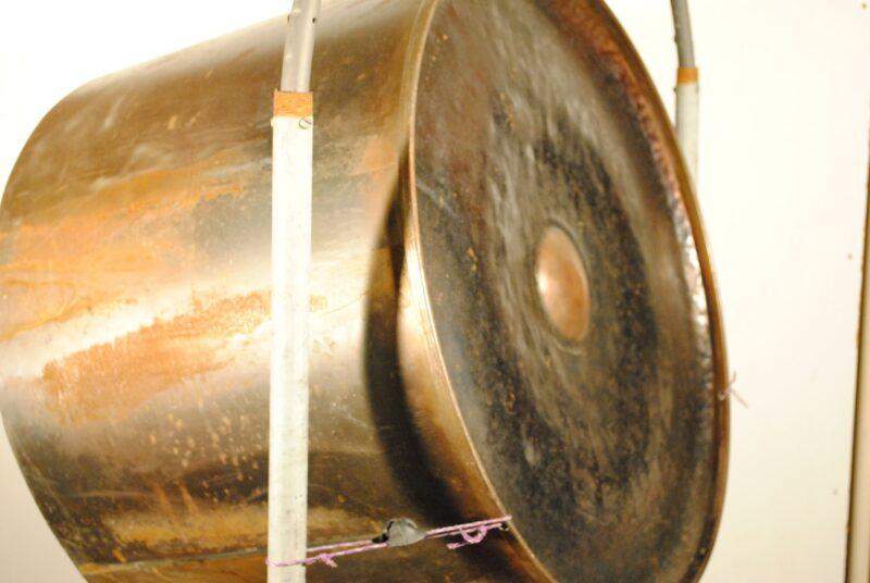 V Dsc 0337 PANArt Hangbau AG