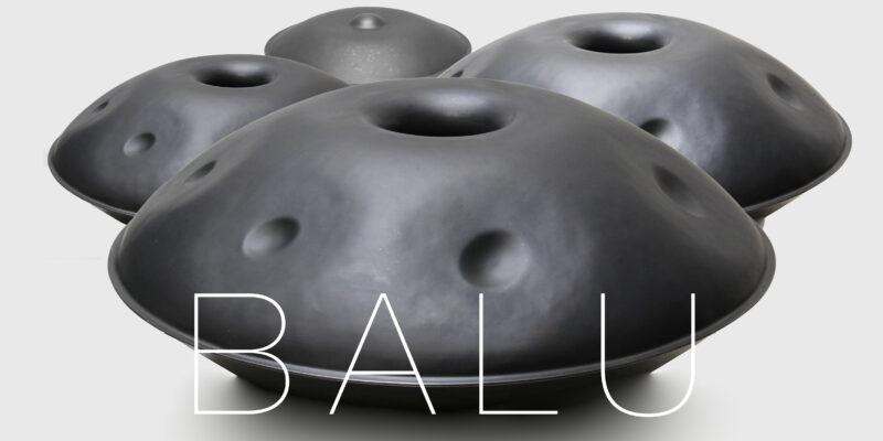Balus Auf Weiss3 PANArt Hang Manufacturing Ltd.