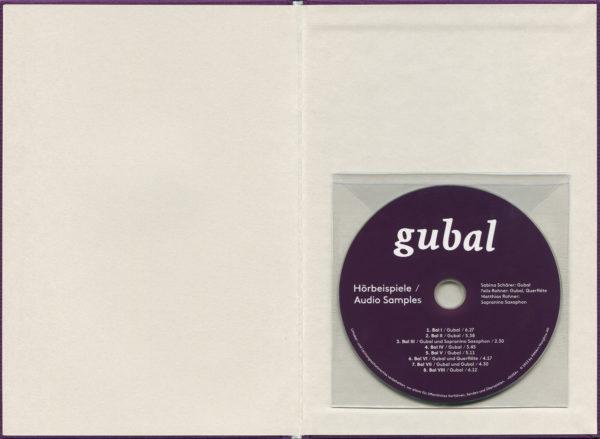 Buch CD PANArt Hangbau AG