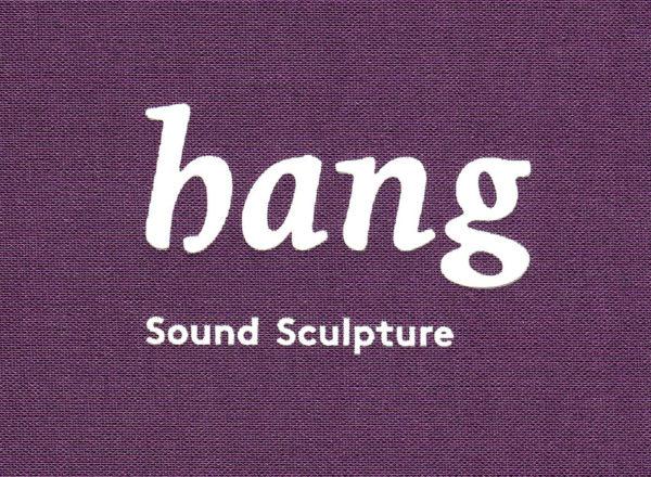 Hang Coverausschnitt en PANArt Hang Manufacturing Ltd.