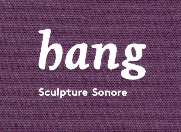 Hang Coverausschnitt fr PANArt Hangbau SA