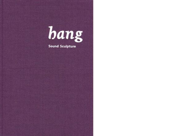Hang Cover en PANArt Hang Manufacturing Ltd.