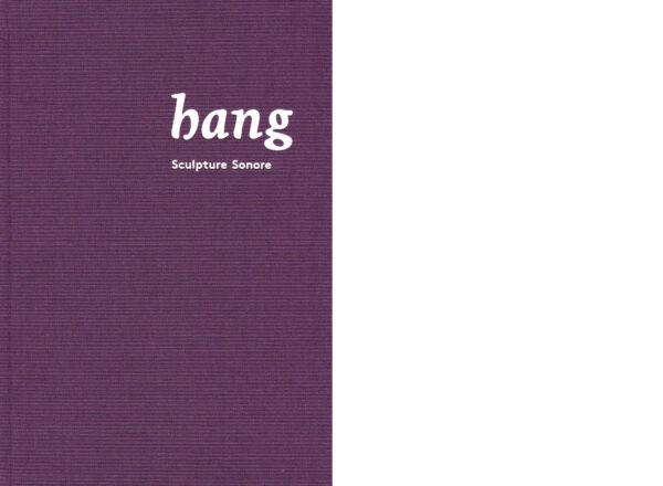 Hang Cover fr PANArt Hangbau SA