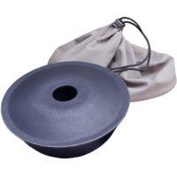 hang-gede-soft-bag-01mod PANArt Hangbau AG