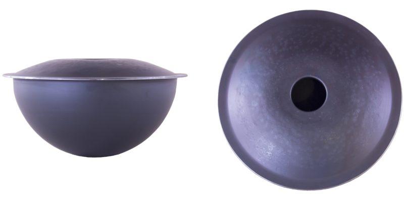 hang-gede-intro PANArt Hangbau SA